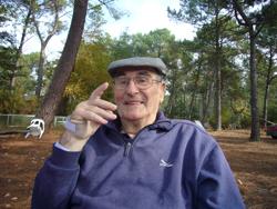 Dede2009